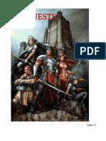 100 quests.pdf