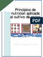 Libro de principios_de_nutricion_de_peces_-Wálter Vásquez Torres
