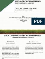 FOLLETO DIDACTICO.pdf