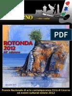 Arte a Livorno speciale estate 2012.pdf