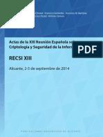 RECSI-2014.pdf