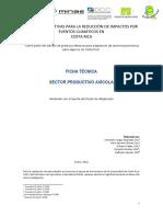 ficha tecnica avicola.pdf