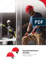 Honeywell North Zone Hard Hat_Cap and Full Brochure_draft03_Single Pgs