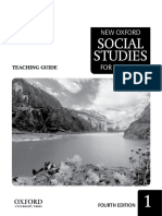 new_oxford_social_studies_for_paksitan_tg_1