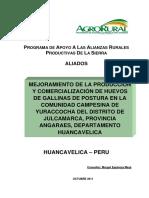 mejoramiento y comercializacion de huevos.pdf