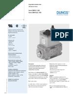 Válvula-de-seguridad-modular-dual-DMV602.en.es