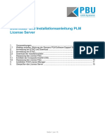 installationsanleitung_nx_9_plm_license-manager.pdf