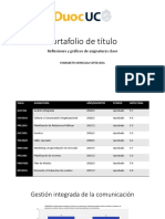 GRAFICOS ROMANETH MONCADA.pdf