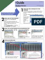 TT-Stud-QuickStart-v1.pdf