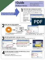 TT-QuickStart-v2-A4.pdf