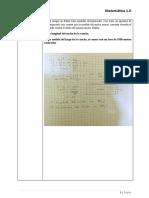 PA2 (2).docx