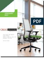 2011 HON Catalog PDF1