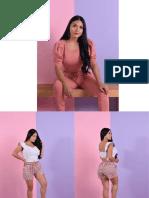 Nueva coleccion-SP-14-SEP2.pdf