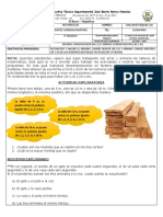 Matemáticas sextos-convertido (1).pdf