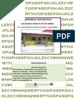 MEMORIAL DESCRITIVO - BALNEÁRIO .pdf