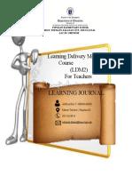 LEARNING-JOURNAL (1)