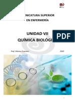 Unidad_7_ACIDOS_NUCLEICOS_bibliografia