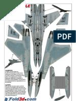 F15D2D_Fold3D
