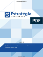 LEI ORGÂNICA 2.pdf