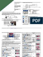 LM3D_CAB800_RU.pdf