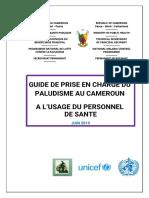 GUIDE PEC  PALUDISME 2019 18 JUIN.pdf