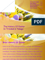Easter Teaching Resource (1)