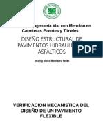 Verificacion mecanistica Vf