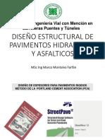 Pavimento Rigido PCA.pdf