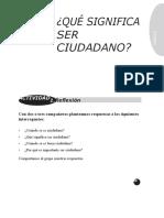 taller_de_ciencias_sociales.docx