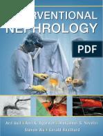 INTERVENTIONAL  NEPHROLOGY .pdf