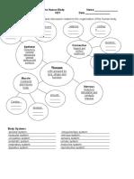 Answer key for Original study guide 1.01 3.docx