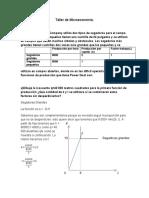 Taller_Microeconomia..docx.docx