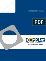 AC_Manual_v1 93_RU.pdf