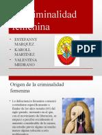 La-criminalidad-femenina.pptx