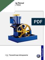 6.2. TW63_Operating Manual_English.pdf