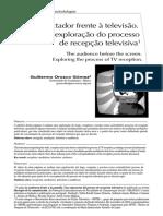 2020 Guillermo_Orozco. O telespectador diante da televisão2.pdf