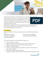 1. COVID-19_Canales Atención COVID-19