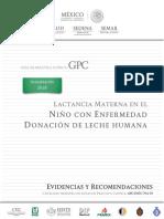 GPC.IMSS
