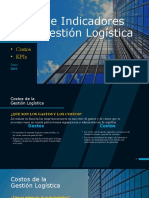 COSTOS E INDICADORES DE LA GESTION LOGISTICA.pptx