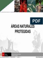ÁREAS NATURALES PROTEGIDAS.pdf