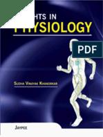Insights in Physiology -- Sudha Vinayak Khanorkar.pdf