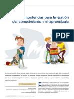 20_compaprend.pdf