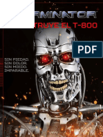 f0-terminator.pdf