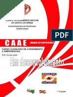 CAAE - Manual do Aluno-Em desenvolvimento (1).pdf