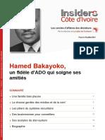 Insiders_hamed-bakayoko-un-fidele-d-ado-qui-soigne-ses-amities_107964492