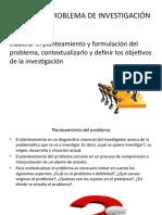 2.1 Problema de Investigación.pptx
