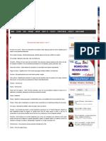 Cuba, Info, Diccionario, Dizionario, Dictionary, Slang, Argot, |.pdf