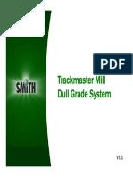 TM Mill Dull Grade v11