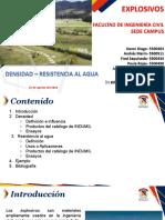 exposición DENSIDAD Y RESISTENCIA.pptx