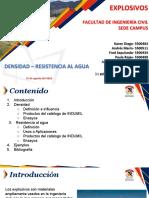 exposición DENSIDAD Y RESISTENCIA.pptx (2).pdf